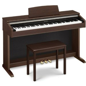 Best Digital Piano Reviews